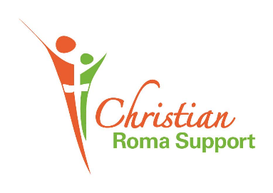 Christian Roma Support